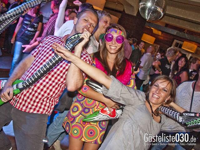 https://www.gaesteliste030.de/Partyfoto #128 Pirates Berlin vom 31.08.2013