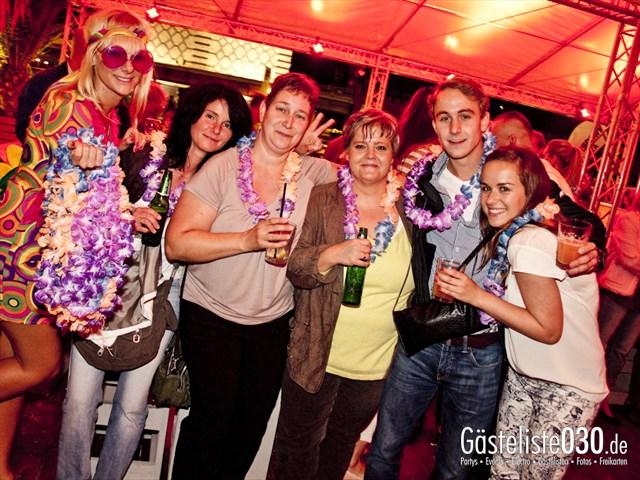 https://www.gaesteliste030.de/Partyfoto #21 Pirates Berlin vom 31.08.2013