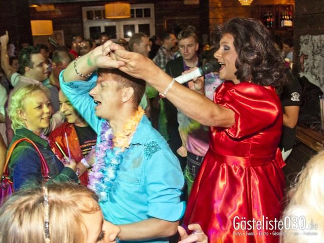 https://www.gaesteliste030.de/Partyfoto #144 Pirates Berlin vom 31.08.2013