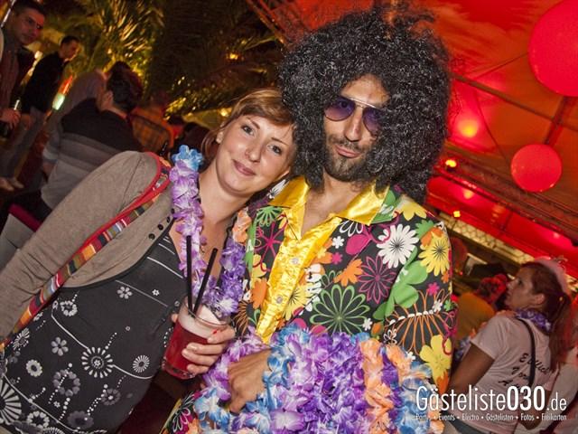 https://www.gaesteliste030.de/Partyfoto #84 Pirates Berlin vom 31.08.2013