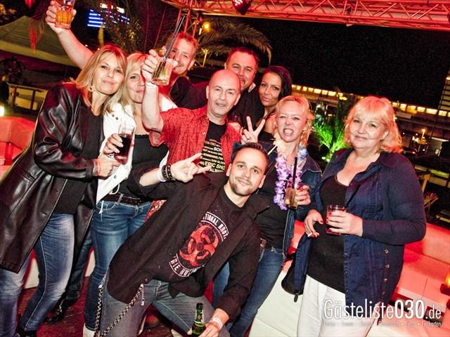 https://www.gaesteliste030.de/Partyfoto #72 Pirates Berlin vom 31.08.2013