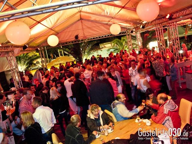 https://www.gaesteliste030.de/Partyfoto #1 Pirates Berlin vom 31.08.2013