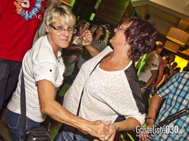 https://www.gaesteliste030.de/Partyfoto #91 Pirates Berlin vom 31.08.2013