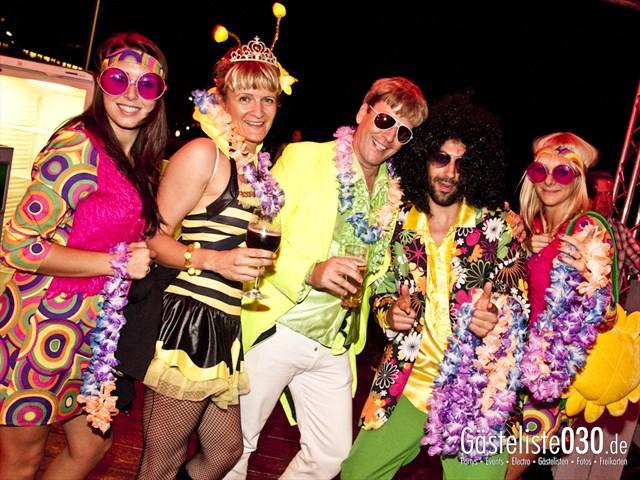 https://www.gaesteliste030.de/Partyfoto #117 Pirates Berlin vom 31.08.2013