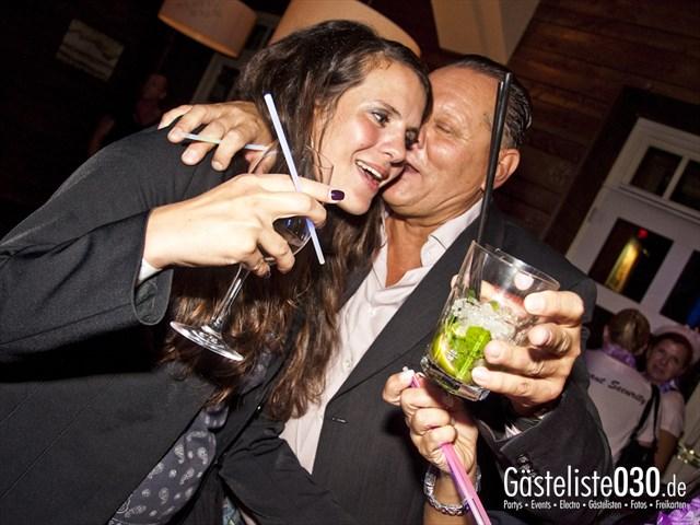 https://www.gaesteliste030.de/Partyfoto #85 Pirates Berlin vom 31.08.2013