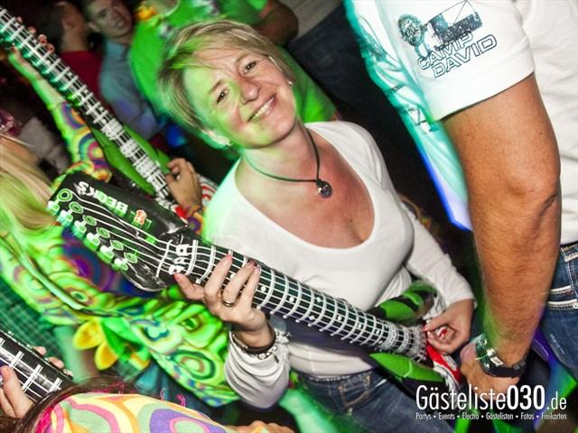 https://www.gaesteliste030.de/Partyfoto #20 Pirates Berlin vom 31.08.2013