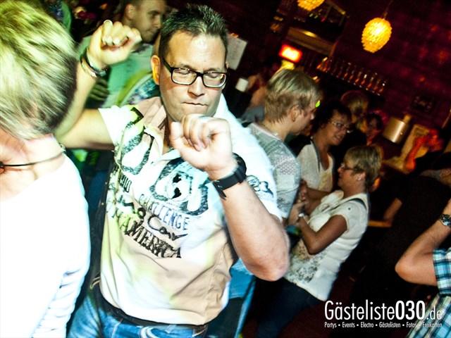 https://www.gaesteliste030.de/Partyfoto #60 Pirates Berlin vom 31.08.2013