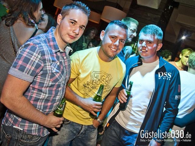 https://www.gaesteliste030.de/Partyfoto #133 Pirates Berlin vom 31.08.2013