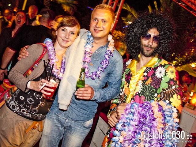 https://www.gaesteliste030.de/Partyfoto #40 Pirates Berlin vom 31.08.2013