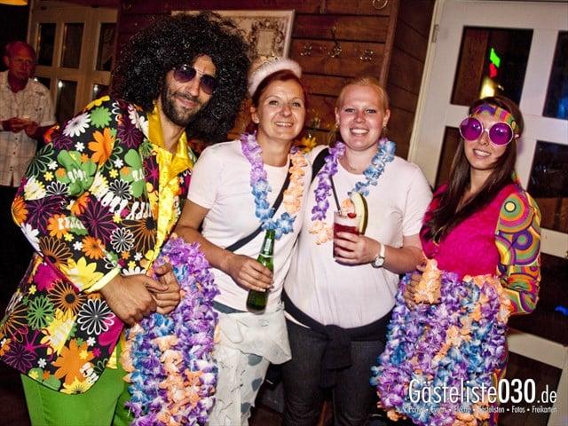 https://www.gaesteliste030.de/Partyfoto #64 Pirates Berlin vom 31.08.2013
