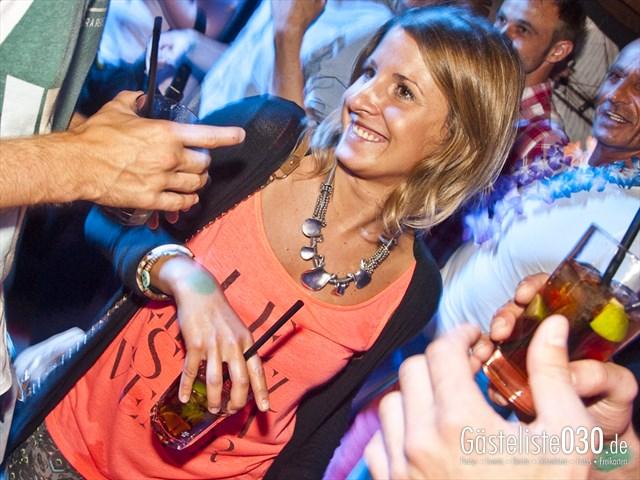 https://www.gaesteliste030.de/Partyfoto #126 Pirates Berlin vom 31.08.2013