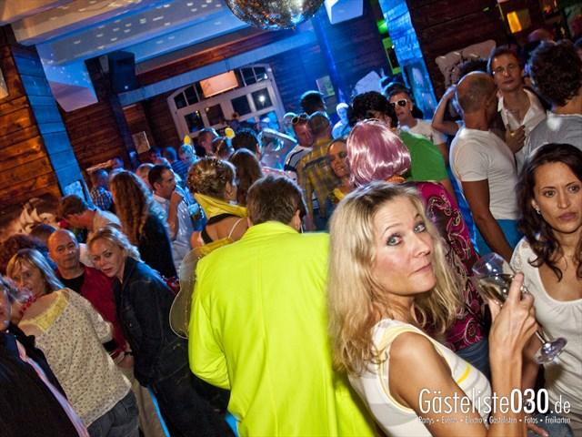 https://www.gaesteliste030.de/Partyfoto #7 Pirates Berlin vom 31.08.2013