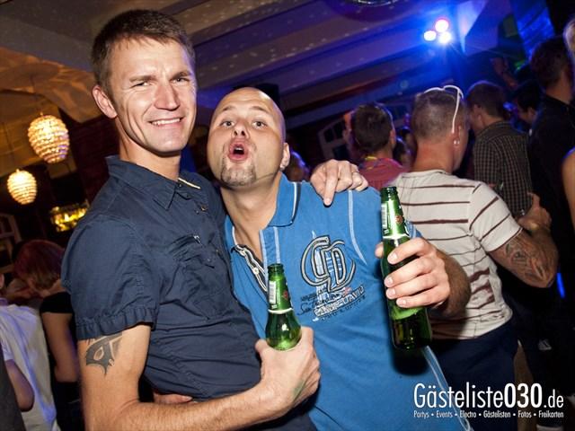 https://www.gaesteliste030.de/Partyfoto #164 Pirates Berlin vom 31.08.2013