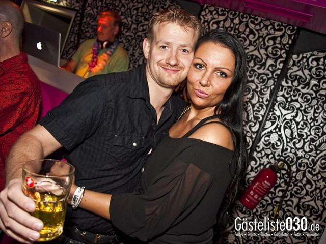 https://www.gaesteliste030.de/Partyfoto #170 Pirates Berlin vom 31.08.2013