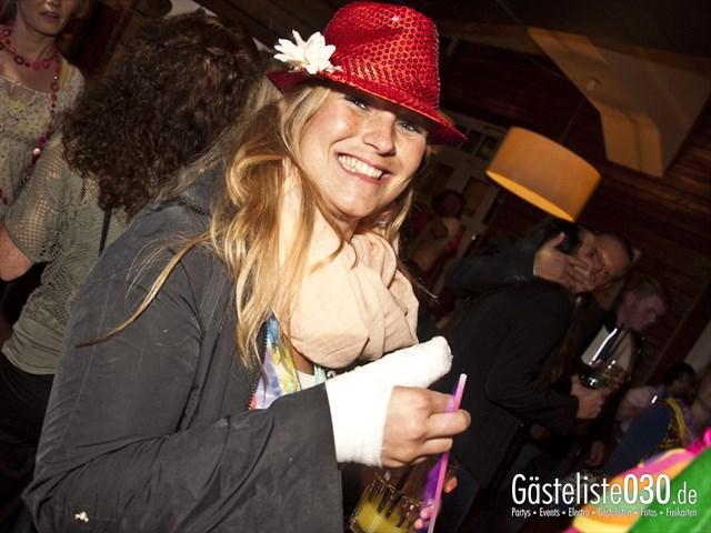 https://www.gaesteliste030.de/Partyfoto #74 Pirates Berlin vom 31.08.2013