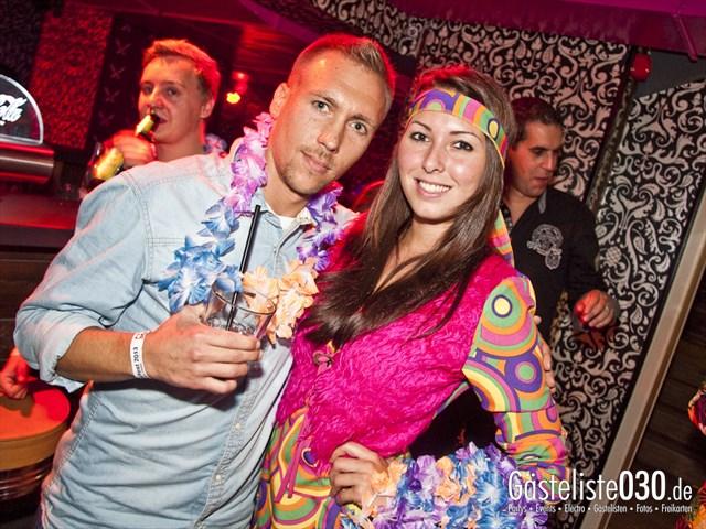 https://www.gaesteliste030.de/Partyfoto #24 Pirates Berlin vom 31.08.2013