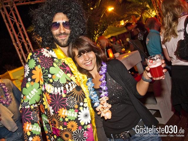https://www.gaesteliste030.de/Partyfoto #97 Pirates Berlin vom 31.08.2013