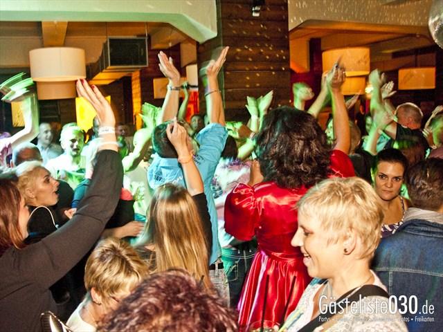 https://www.gaesteliste030.de/Partyfoto #180 Pirates Berlin vom 31.08.2013