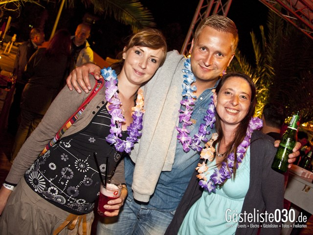 https://www.gaesteliste030.de/Partyfoto #12 Pirates Berlin vom 31.08.2013