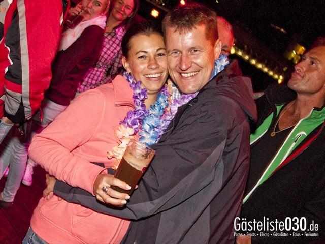 https://www.gaesteliste030.de/Partyfoto #79 Pirates Berlin vom 31.08.2013