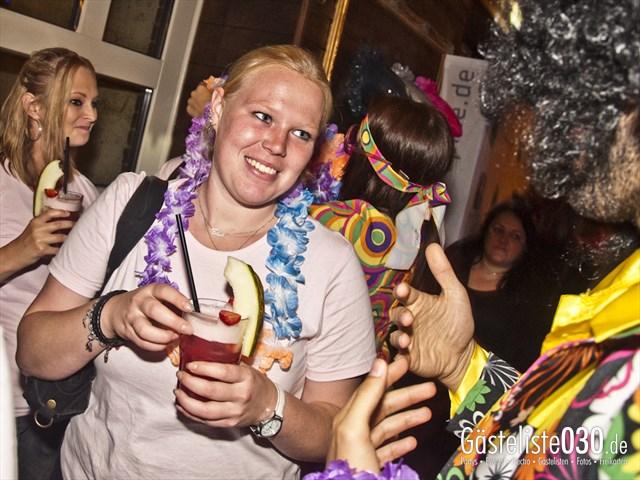 https://www.gaesteliste030.de/Partyfoto #62 Pirates Berlin vom 31.08.2013