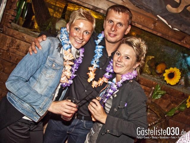 https://www.gaesteliste030.de/Partyfoto #3 Pirates Berlin vom 31.08.2013