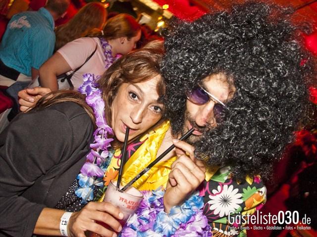 https://www.gaesteliste030.de/Partyfoto #88 Pirates Berlin vom 31.08.2013