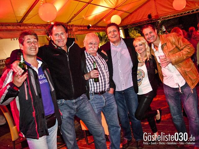 https://www.gaesteliste030.de/Partyfoto #50 Pirates Berlin vom 31.08.2013