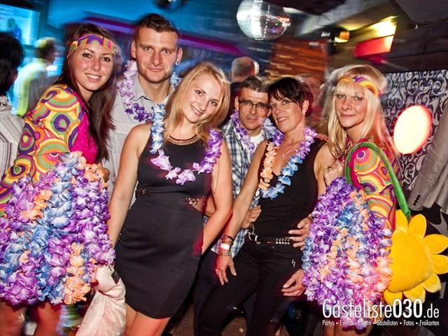 https://www.gaesteliste030.de/Partyfoto #2 Pirates Berlin vom 31.08.2013