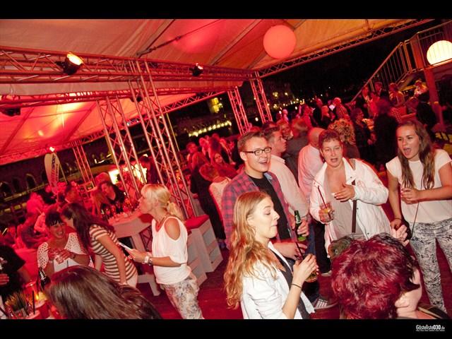 https://www.gaesteliste030.de/Partyfoto #38 Pirates Berlin vom 31.08.2013