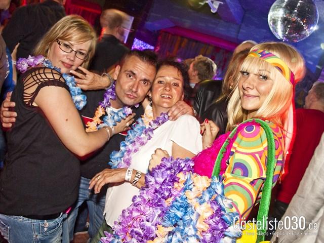 https://www.gaesteliste030.de/Partyfoto #58 Pirates Berlin vom 31.08.2013