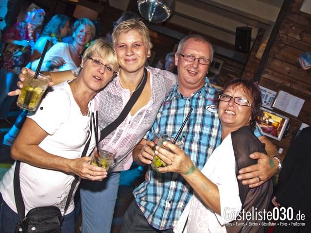 https://www.gaesteliste030.de/Partyfoto #31 Pirates Berlin vom 31.08.2013