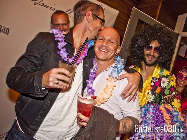 https://www.gaesteliste030.de/Partyfoto #33 Pirates Berlin vom 31.08.2013