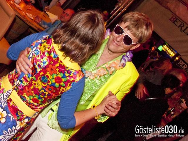 https://www.gaesteliste030.de/Partyfoto #122 Pirates Berlin vom 31.08.2013