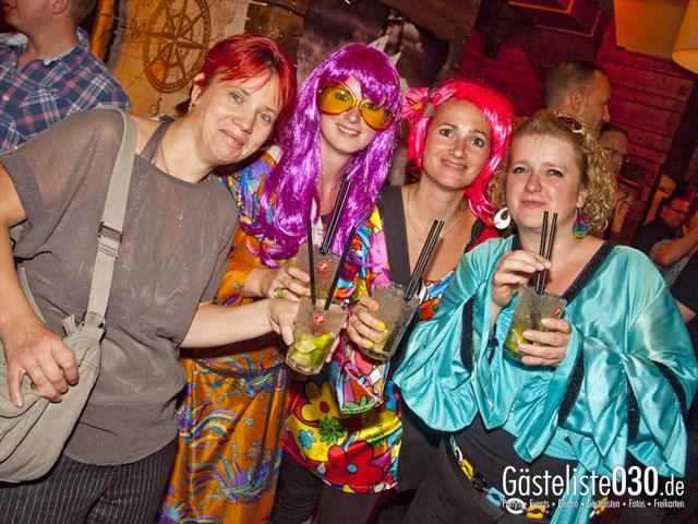 https://www.gaesteliste030.de/Partyfoto #77 Pirates Berlin vom 31.08.2013
