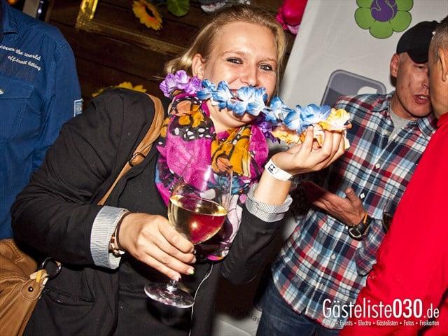 https://www.gaesteliste030.de/Partyfoto #35 Pirates Berlin vom 31.08.2013