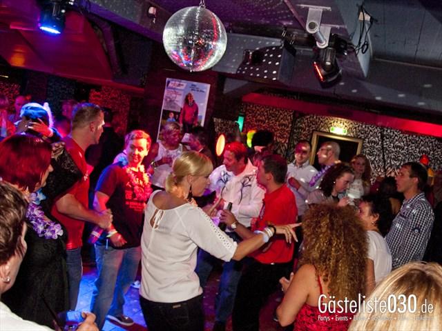 https://www.gaesteliste030.de/Partyfoto #108 Pirates Berlin vom 31.08.2013