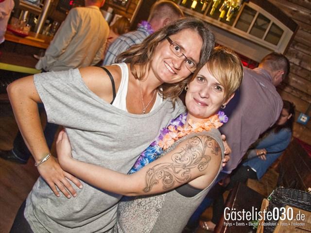 https://www.gaesteliste030.de/Partyfoto #45 Pirates Berlin vom 31.08.2013