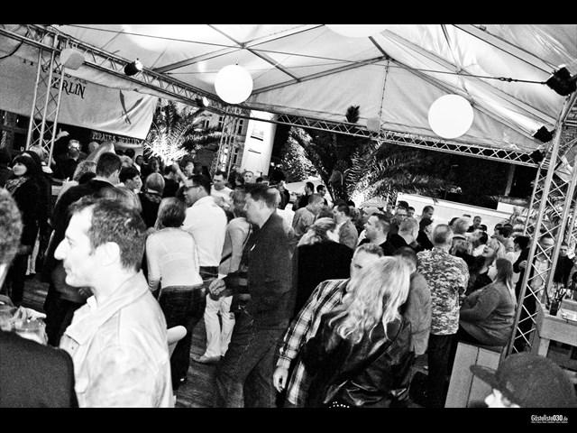 https://www.gaesteliste030.de/Partyfoto #42 Pirates Berlin vom 31.08.2013