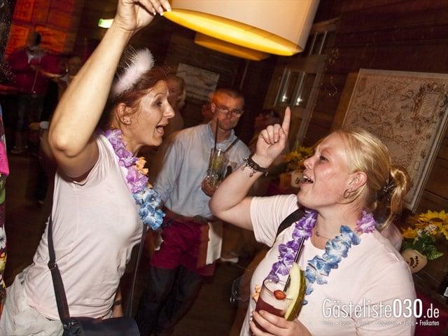 https://www.gaesteliste030.de/Partyfoto #4 Pirates Berlin vom 31.08.2013