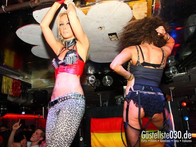 https://www.gaesteliste030.de/Partyfoto #30 Q-Dorf Berlin vom 26.06.2012