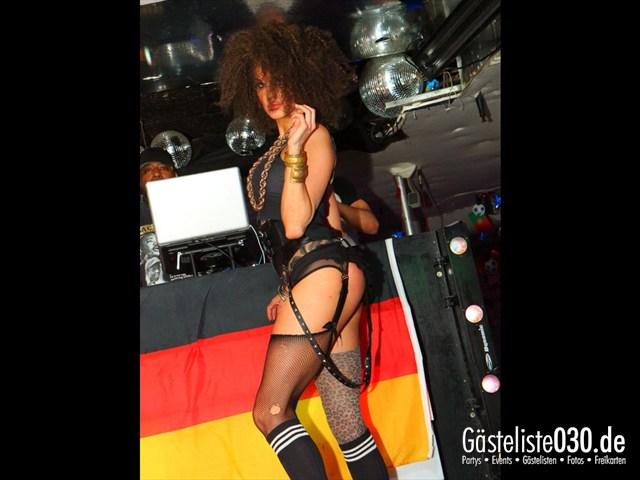 https://www.gaesteliste030.de/Partyfoto #50 Q-Dorf Berlin vom 26.06.2012