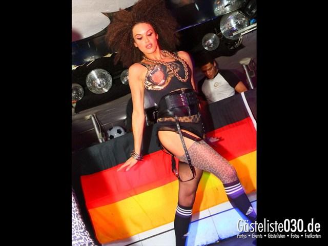 https://www.gaesteliste030.de/Partyfoto #9 Q-Dorf Berlin vom 26.06.2012