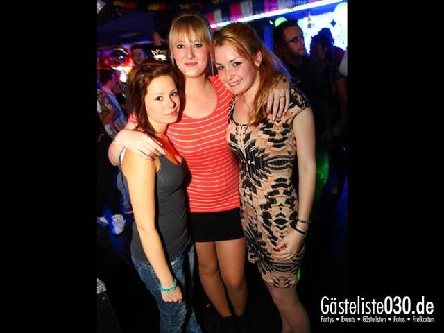 https://www.gaesteliste030.de/Partyfoto #27 Q-Dorf Berlin vom 26.06.2012