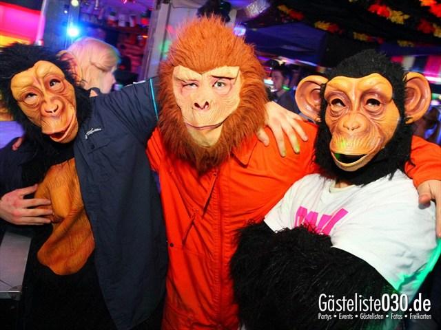 https://www.gaesteliste030.de/Partyfoto #3 Q-Dorf Berlin vom 26.06.2012