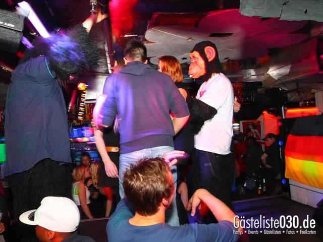 https://www.gaesteliste030.de/Partyfoto #29 Q-Dorf Berlin vom 26.06.2012