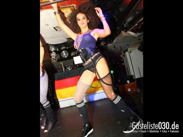 https://www.gaesteliste030.de/Partyfoto #48 Q-Dorf Berlin vom 26.06.2012