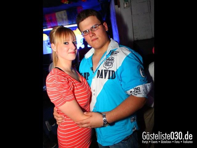https://www.gaesteliste030.de/Partyfoto #47 Q-Dorf Berlin vom 26.06.2012