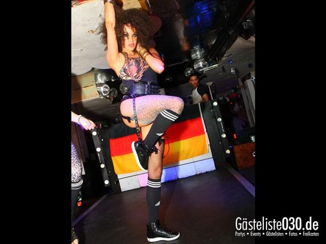 https://www.gaesteliste030.de/Partyfoto #43 Q-Dorf Berlin vom 26.06.2012