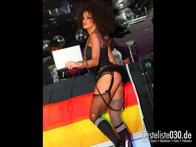 https://www.gaesteliste030.de/Partyfoto #19 Q-Dorf Berlin vom 26.06.2012